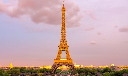 France to Host Global Fund Replenishment Conference in 2019