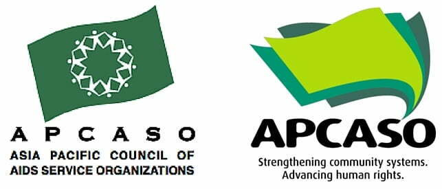 The new logo draws upon the principles behind the network's former logo and identity.
