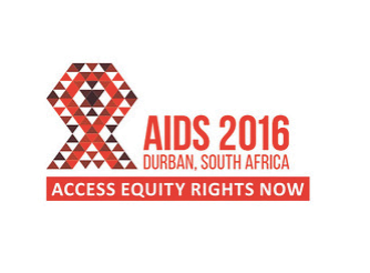 AIDS 2016: APCASO in Durban to push for increased HIV investment