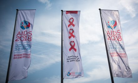 AIDS2018 Roundup: Strengthening Multisectoral Approaches to HIV in Asia Pacific