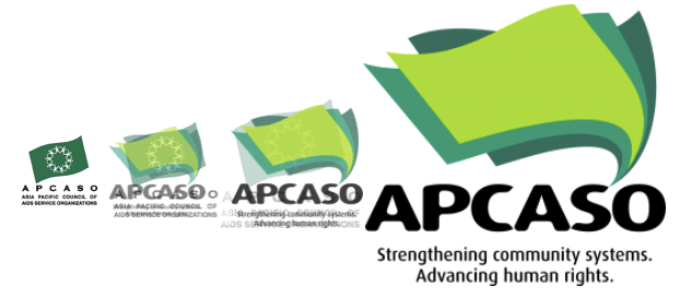 Announcement: APCASO COMPLETES FULL TRANSITION TO BANGKOK