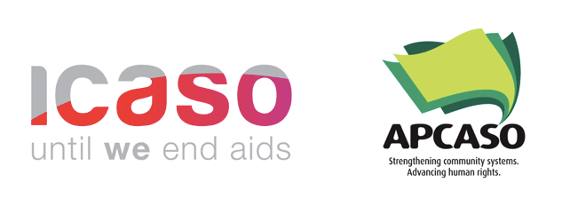 ICASO & APCASO Team Up to Provide Human Rights Technical Assistance