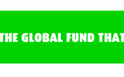 Sign On to The Global Fund That We Still Want statement!